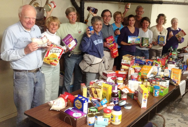 Temple_Food_Drive_2014_sm