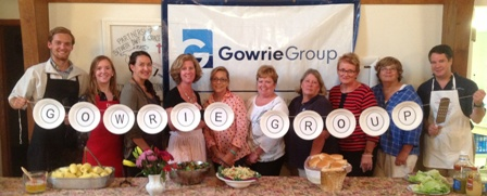 cropped_Gowrie_Group_Shot_sm