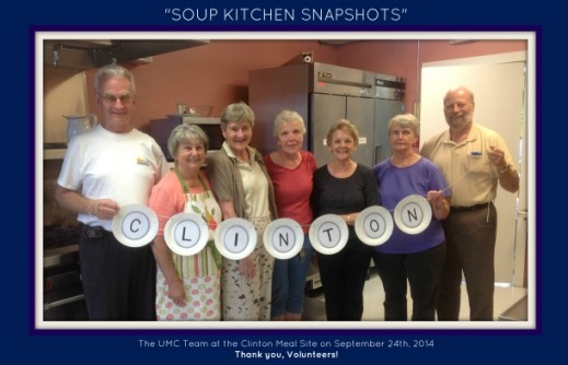 Clinton_UMC_Group_web