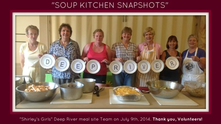 snapshot_Deep_River_Group_Shot_sm