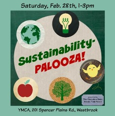 sustainability-palooza fb image_sm